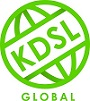 Founder Geeta Raj Interviewed on KDSL Global Radio