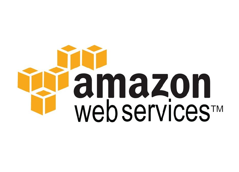 Amazon Web Services (AWS) Interview with Global Sleepover President Geeta Raj