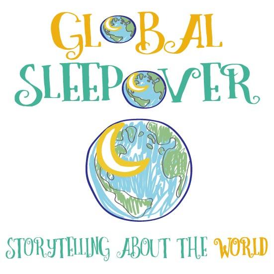 Global Sleepover